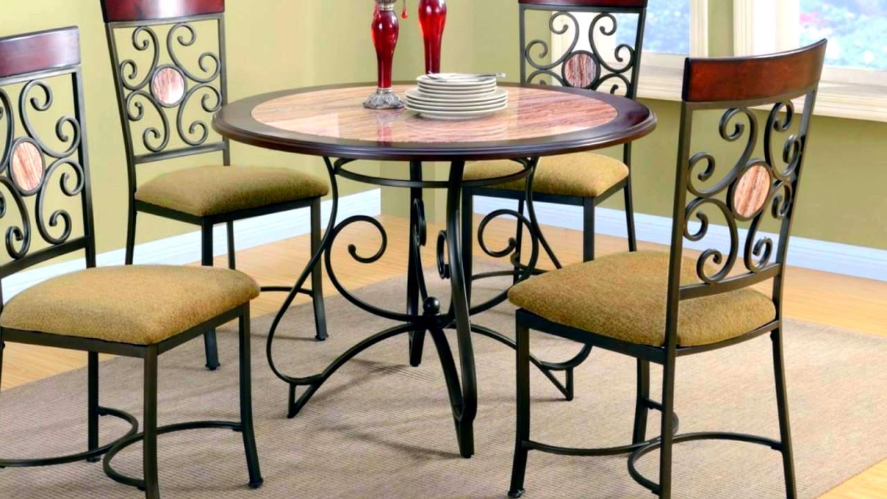 Покупка кованой мебели и других предметов интерьера для дома